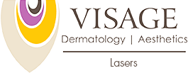 Visage Dermatology and Aesthetic Center